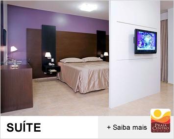 suite-hospedagem-em-fortaleza-praia-centro-hotel