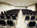 auditorio-ouro-fabrica-negocios-eventos-hotel-praia-centro-fortaleza-lazer-hospedagem