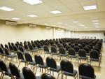 auditorio-ouro-fabrica-negocios-eventos-hotel-praia-centro-fortaleza-lazer-hospedagem2