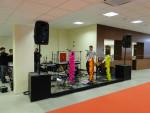 banda-pavimento1-fabrica-negocios-eventos-hotel-praia-centro-fortaleza