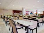 banquete-pavimento1-fabrica-negocios-eventos-hotel-praia-centro-fortaleza2