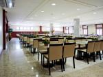 banquete-pavimento1-fabrica-negocios-eventos-hotel-praia-centro-fortaleza3