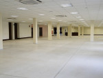 espaco-pavimento1-fabrica-negocios-eventos-hotel-praia-centro-fortaleza