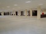 espaco-pavimento1-fabrica-negocios-eventos-hotel-praia-centro-fortaleza2