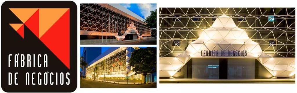 fabrica-de-negocios-eventos-em-fortaelza-hotel-praia-centro
