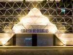 fachada-fabrica-negocios-eventos-hotel-praia-centro-fortaleza-lazer-hospedagem