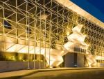 fachada-fabrica-negocios-eventos-hotel-praia-centro-fortaleza-lazer-hospedagem3