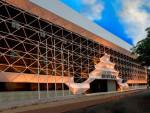 fachada-fabrica-negocios-eventos-hotel-praia-centro-fortaleza-lazer-hospedagem4
