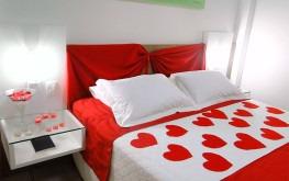 hotel-praia-centro-fortaleza-lazer-hospedagem-acomodacoes-apartamento-luxo-lua-de-mel