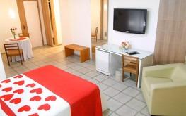hotel-praia-centro-fortaleza-lazer-hospedagem-acomodacoes-apartamento-luxo-lua-de-mel2