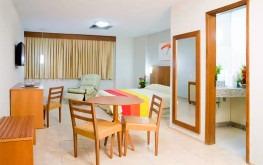 hotel-praia-centro-fortaleza-lazer-hospedagem-acomodacoes-apartamento-luxo-suite