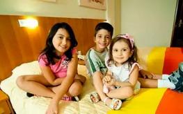 hotel-praia-centro-fortaleza-lazer-hospedagem-acomodacoes-apartamento-standard
