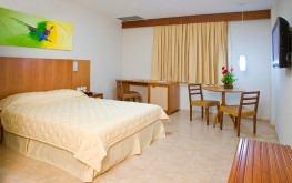 hotel-praia-centro-fortaleza-lazer-hospedagem-acomodacoes-apartamento-standard-double