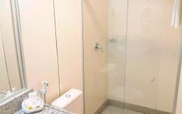 hotel-praia-centro-fortaleza-lazer-hospedagem-acomodacoes-apartamento-standard-wc2