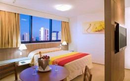 hotel-praia-centro-fortaleza-lazer-hospedagem-acomodacoes-apartamento-suite