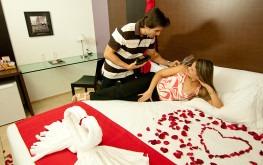 hotel-praia-centro-fortaleza-lazer-hospedagem-acomodacoes-apartamento-suite-lua-de-mel-casal