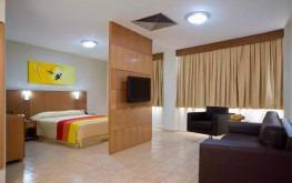hotel-praia-centro-fortaleza-lazer-hospedagem-acomodacoes-apartamento-suite3
