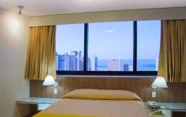 hotel-praia-centro-fortaleza-lazer-hospedagem-acomodacoes-apartamento-suite4
