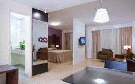 hotel-praia-centro-fortaleza-lazer-hospedagem-acomodacoes-apartamento-suite5