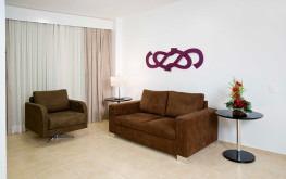 hotel-praia-centro-fortaleza-lazer-hospedagem-acomodacoes-apartamento-suite6