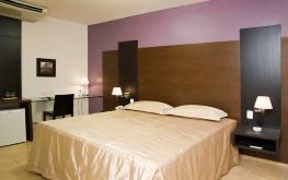 hotel-praia-centro-fortaleza-lazer-hospedagem-acomodacoes-apartamento-suite7