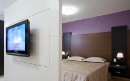 hotel-praia-centro-fortaleza-lazer-hospedagem-acomodacoes-apartamento-suite9