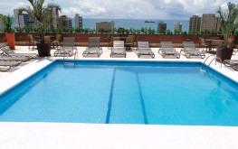 hotel-praia-centro-fortaleza-lazer-hospedagem-piscina2