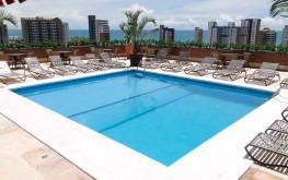 hotel-praia-centro-fortaleza-lazer-hospedagem-piscina3
