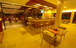 hotel-praia-centro-fortaleza-restaurante-hospedagem-gastronomia-bar2