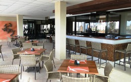 hotel-praia-centro-fortaleza-restaurante-hospedagem-gastronomia-varanda