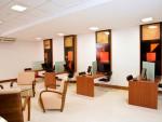 lan-house-2o-pavimento-fabrica-negocios-eventos-hotel-praia-centro-fortaleza