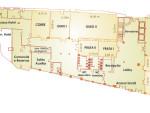 mapa-fabrica-negocios-eventos-hotel-praia-centro-fortaleza-lazer-hospedagem