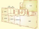 planta-2o-pavimento-fabrica-negocios-eventos-hotel-praia-centro-fortaleza