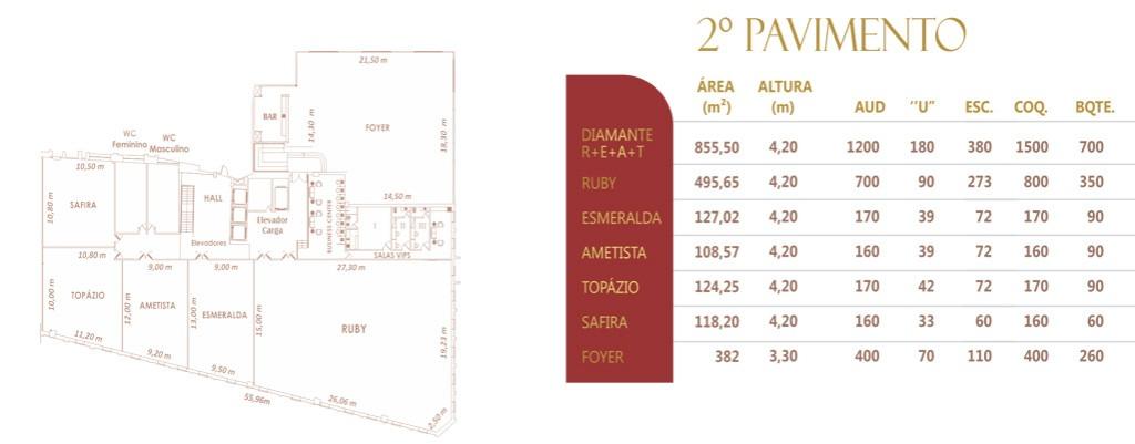 planta-2o-pavimento-fabrica-negocios-eventos-hotel-praia-centro-fortaleza2