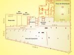 planta-pavimento1-fabrica-negocios-eventos-hotel-praia-centro-fortaleza1
