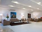 sala-convivencia-2o-pavimento-fabrica-negocios-eventos-hotel-praia-centro-fortaleza