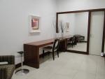 sala-vip-2o-pavimento-fabrica-negocios-eventos-hotel-praia-centro-fortaleza3
