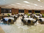 salao-banquete-2o-pavimento-fabrica-negocios-eventos-hotel-praia-centro-fortaleza