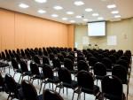 salao-esmeralda-auditorio-2o-pavimento-fabrica-negocios-eventos-hotel-praia-centro-fortaleza