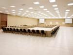 salao-ruby-reuniao-2o-pavimento-fabrica-negocios-eventos-hotel-praia-centro-fortaleza