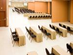 salao-ruby-reuniao-2o-pavimento-fabrica-negocios-eventos-hotel-praia-centro-fortaleza4