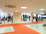 stands-pavimento1-fabrica-negocios-eventos-hotel-praia-centro-fortaleza2