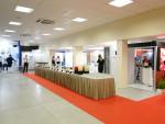 stands-pavimento1-fabrica-negocios-eventos-hotel-praia-centro-fortaleza3