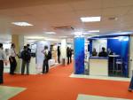 stands-pavimento1-fabrica-negocios-eventos-hotel-praia-centro-fortaleza4