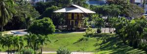 o-que-fazer-em-fortaleza-parque-do-coco-praia-centro-hotel