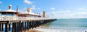 melhores-passeios-fortaleza-parte-6-praia-centro-hotel