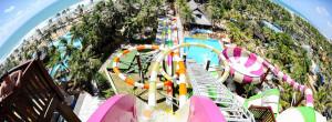 o-que-fazer-em-fortaleza-beach-park-praia-centro-hotel