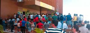 evite-filas-no-seu-evento-parte-3-hotel-praia-centro-fortaleza