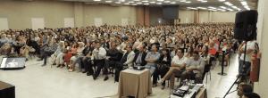 seminario-com-divaldo-franco-hotel-praia-centro-fortaleza-capa