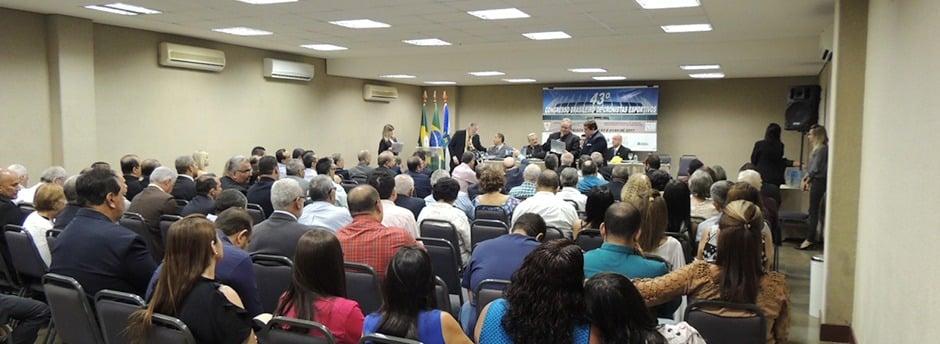 congresso-brasileiro-dos-cronistas-esportivos-hotel-praia-centro-fortaleza-capa